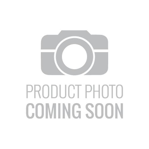 Записная книжка Горизонт А5 (Ivory Line)